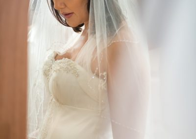 Wedding-Gallery-23