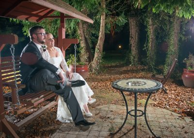 Wedding-Gallery-35