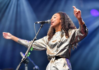 Corinne-Bailey-Rae-Punchestown-008