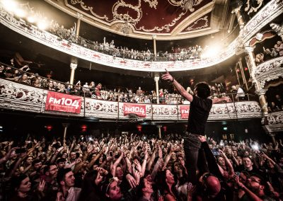 FM104-The-Gig-Help-A-Dublin-Child-06-02-16-Coronas-15-of-16