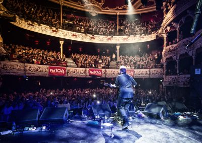 FM104-The-Gig-Help-A-Dublin-Child-06-02-16-Gavin-James-9-of-9
