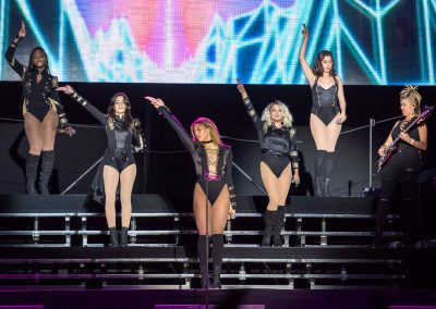 Fifth-Harmony-3-Arena-001