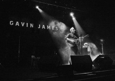 Gavin-James-Olympia-22-1-16-3-of-23