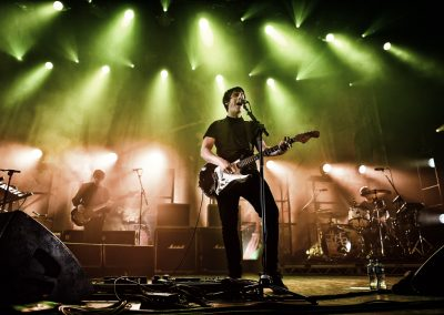 Jake-Bugg-Olympia-Theatre-003