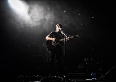 Jake-Bugg-Olympia-Theatre-005