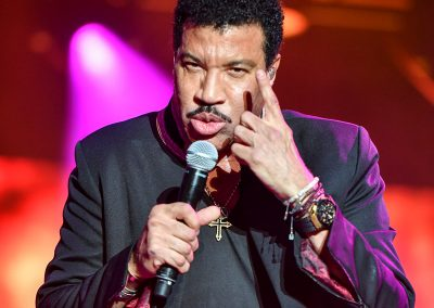 Lionel-Richie-Punchestown-002
