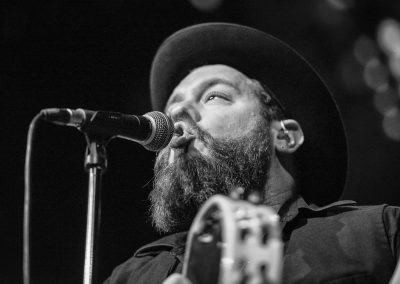 Nathaniel-Rateliff-Olympia-theatre-12-3-16-004