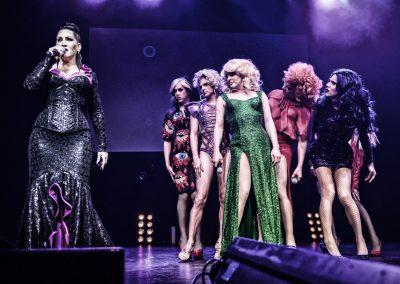 RuPauls-Drag-Race-Olympia-Theatre-4