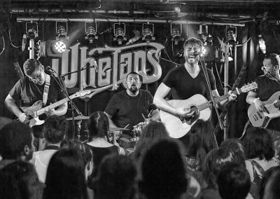 Scoops-Whelans-4-6-16028