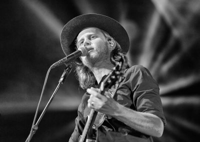The-Lumineers-3Arena-001