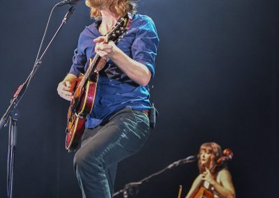 The-Lumineers-3Arena-009