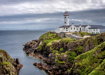 Fanad-Lighthouse-Donegal-1