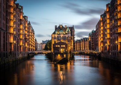 Hamburg-2016-4