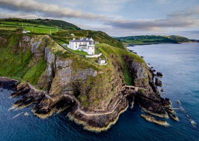 www.aerialshots.ie