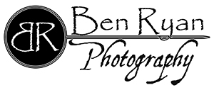 Ben Ryan Photography