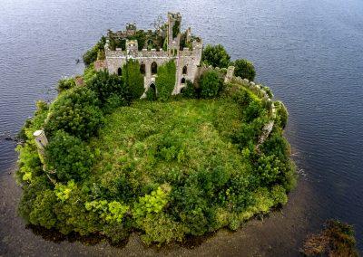 MacDermott's Castle-1